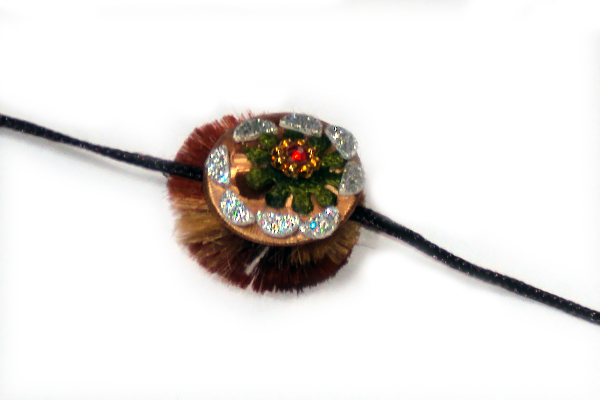 Rakhi Thread- Simple