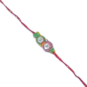 Fancy Rakhi - 7